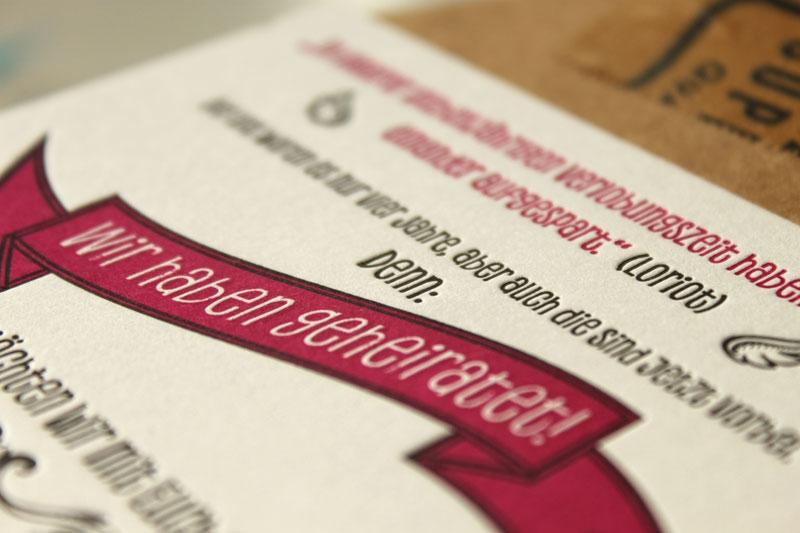 Einladungskarte_Letterjazz02