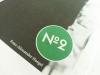 Nordmag02_nah