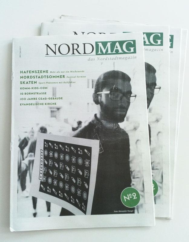 Nordmag02_titelseite