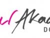 logo_kulturakademiedortmund