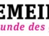 Logo wohngemeinschaft