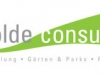 imwolde_consulting