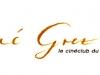 logo_cineclub_gres