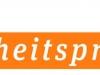 logo_gesundheitspraxis_klei