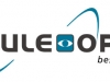 logo_mouleoptik