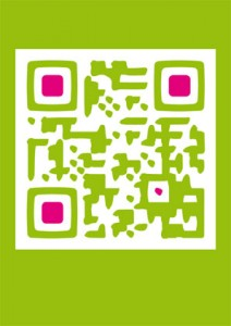 Art QR-Code