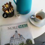 nordmagno1