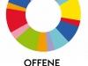 ONA-Flyer2019_Logo