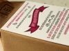 Einladungskarte_Letterjazz01