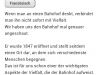 mobile_ansicht_deutsch