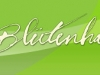 logo_bluetenhaus
