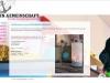 web_wohngemeinschaft_0